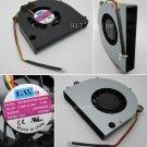 New CPU Cooling Fan For Lenovo G450 G455 G550 G555 B550 Laptop (3-PIN) XS10N05YF05V-BJ002