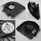 CPU Cooling Fan For Dell Inspiron 14V M4010 N4020 N4030 Laptop 3-PIN KSB0705HA -9K63 23.10367.001