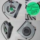 New Clevo W350 W350ETQ W370 W370ET W370ETQ W370SKQ Laptop CPU Fan 3-PIN AB7905HX-DE3