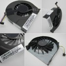 New CPU Cooling Fan For HP Pavilion G4-2000 G6-2000 G7-2000 Series (4-PIN) Laptop 683193-001