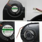 New CPU Cooling Fan For Lenovo T510 W510 Laptop  (3-PIN) MG60090V1-C060-S99