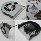 New CPU Cooling Fan For HP Pavilion DV7-4000 DV6-4000 DV6-3000 Laptop (3-PIN) KSB0505HA -9J99