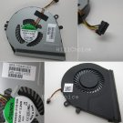 New CPU Cooling Fan For HP Envy 14 Laptop  (4-PIN) EF50060S1-C130-S9A SPS-725445-001 DC28000CLS0