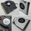 New CPU Fan For Asus A52 K52 K52F K52JB K52JC K72 N71JQ N71JV Laptop (4-PIN) UDQFLZH24DAS
