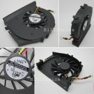 CPU Cooling Fan For Acer Aspire 5600 5670 5672 & Acer Travelmate 4220 4670 Laptop AB7205HB-EB3