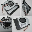 New CPU Fan For Acer Aspire One 1410 1410T 1810 1810T 1810TZ Laptop (4-PIN) MF45070V1-Q010-S99