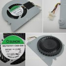 New CPU Fan For Acer Aspire 5830 5830G 5830T 5830TG Laptop  (4-PIN) MG75070V1-C020-S99