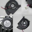 SONY VGN-FZ FZ15 FZ16 FZ17 FZ19 FZ25 FZ35 FZ28 FZ37 FZ38 FZ180 FZ260 Laptop CPU Fan UDQFRPR62CF0