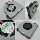 New CPU Cooling Fan For ASUS UX50 UX50V RXO5 UX Series Laptop (4-PIN) MF60100V1-Q000-G99