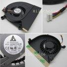Brand New CPU Fan For Asus K50 K50C K50AB A41 A41I A41IE A41ID Laptop (4-PIN) KDB0705HB -9K57