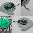 New CPU Cooling Fan For Toshiba Satellite M600 & P745 Laptop (3-PIN) AD7105HX-GBB