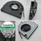CPU Fan For Acer Aspire 5333 5733 5733Z 5742 5742G 5742Z 5742Zg Laptop (3-PIN) MF60120V1-C040-G99