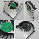 New CPU Cooling Fan For HP ProBook 5220M Laptop (3-PIN DC 5V  0.50A) AB7405HX-JEB CWSX1