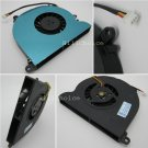 New CPU Cooling Fan For Dell Vostro 1310 1510 2510 Laptop (3-PIN) GB0506PFV1-A