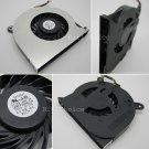 New CPU Cooling Fan For Dell Latitude E6400 Laptop (4-PIN) UDQFRZH08CCM FX128