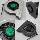 New CPU Fan For Toshiba Satellite M800 M801 M802 M803 M805 M806 M808 M810 Laptop 3-PIN AB7005HX-EB3