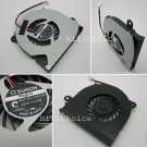 New CPU Cooling Fan For Dell Inspiron 11Z 1110 Laptop  (3-PIN) MG50100V1-0000-S99