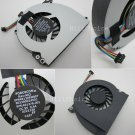 CPU Fan For HP EliteBook 2560 2560P Series Laptop  (4-PIN) DFS451205MB0T FA5T 651378-001 651378-001