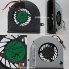 New ADDA CPU Cooling Fan (4-PIN 5V 0.40A) AB06505HX12BD00 DC280008ZA0