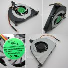 New CPU Cooling Fan For Toshiba Satellite L650 L650D L655 L655D Laptop (3-PIN) AB158659HS05B1185