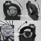 ADDA CPU Cooling Fan (4-PIN DC 5V 0.50A) AD6505HX-EEB 653627-001 650848-001 650797-001 650847-001