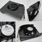 New CPU Cooling Fan HP Pavilion DV6000 DV6100 DV6200 DV6500 DV6800 Laptop (4-PIN) KSB0605HB -6J50