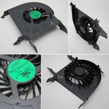 New CPU Fan For HP Pavilion DV6 DV6Z DV6-1000 DV6-1100 DV6-1200 Laptop (3-PIN) AB7805HX-L03 CWUT12