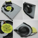 New CPU Fan For Acer Aspire V5 V5-531 531G V5-571 571G V5-471G Laptop (4-PIN)DFS481305MCOT FC38