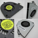 New CPU Fan For Acer Aspire 5750 5755 5350 5750G 5755G Laptop - DFS601305FQ0T