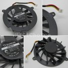 New CPU Fan For Acer Aspire 4310 4315 4920 4710 5050 Laptop (3-PIN) B2607.13.V1.F.GN GC055515VH-A
