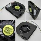 New CPU Cooling Fan Acer Aspire 9300 Laptop (3-PIN) DFS551305MC0T 23.10236.001 FCV 20081219.A00