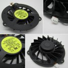 New CPU Fan For HP Compaq Presario V3000 V3500 V3600 V3700 (3-PIN) Laptop  DFS450805MI0T F5S6-CW