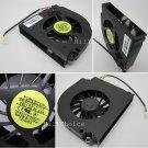 New CPU Fan For Dell Inspiron 6000 6400 9200 9300 E1505 Laptop (3-PIN) DFS551305MC0T F851