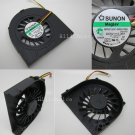 New CPU Fan For Dell Inspiron 15R M5010 N5010 Laptop (3-PIN) MF60120V1-B020-G99 23.10378.001