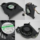 New CPU Fan For HP Pavilion DV6-6000 & DV7-6000 Laptop (4-PIN) MF60120V1-C180(C181)-S9A