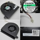 New CPU Fan For Dell Inspiron 17R N7010 Laptop (3-PIN) MF60100V1-C010-G99 0RKVVP 4LUM9FAWI00