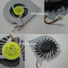 CPU Cooling Fan For Dell Inspiron 15R 5520 5525 7520 7520 V3560 Laptop (3-PIN) DFS501105FQ0T FB93