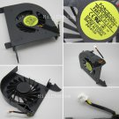 CPU Fan For HP Pavilion DV6-2000 DV6-2100 Laptop  ( For Intel 3-PIN ) DFS531305M30T F8R5