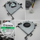 CPU Fan For Acer Aspire 4733 4733ZG 4738 4738Z 4738G D732 D728 D642 Laptop MF60090V1-C080-G99
