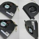 New SUNON CPU Cooling Fan (3-PIN) MF60100V1-C010-G99 0RKVVP 4LUM9FAWI00