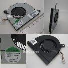 CPU Fan For HP Envy Spectre XT 13 Laptop (4-PIN) 692890-001 DC28000BLS0 EG50050S1-C010-S9A