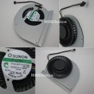 New CPU Cooling Fan For Dell Latitude E6430 Laptop (4-PIN) MF60120V1-C370-S9A