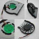 New CPU Cooling Fan For Acer Aspire One 522 522H 722 (4-PIN) Laptop AB4605HX-KBB