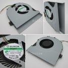 New CPU Cooling Fan For Asus K56 K56CA K56CB K56CM K46 K46CM K46SL Laptop (4-PIN) MF75070V1-C090-S9A