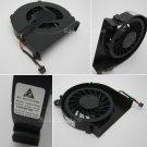 New CPU Cooling Fan For HP Compaq Presario CQ42 CQ56 CQ62 G4 G42 G62 Laptop (3-PIN) KSB06105HA -9H1X