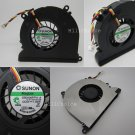CPU Cooling Fan For Lenovo A300 A305 A310 A320 Laptop (4-PIN) GB0506PFV1-A 13.V1.B4318.F.GN