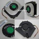 New CPU Fan For HP Pavilion DV3 DV3Z & CQ35 Laptop  (3-PIN) AB6205HX-GE3 KJW10 DC280006EA0