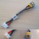 Brand New DC Power Jack with Cable for Acer Aspire 5330 Series Laptop