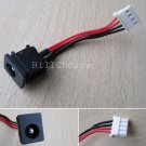 Brand New DC Power Jack with Cable for Toshiba Satellite P100 P105 Laptop PJ102