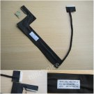 New LCD LVDS Video Screen Cable For Asus EEE PC 1001 1001PX Laptop P/N: 1422-00TJ000